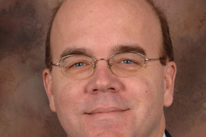 Jim McGovern