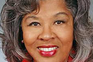 Joyce Beatty
