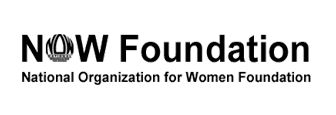 NOW Foundation logo