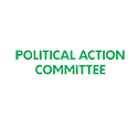 NOW PAC logo