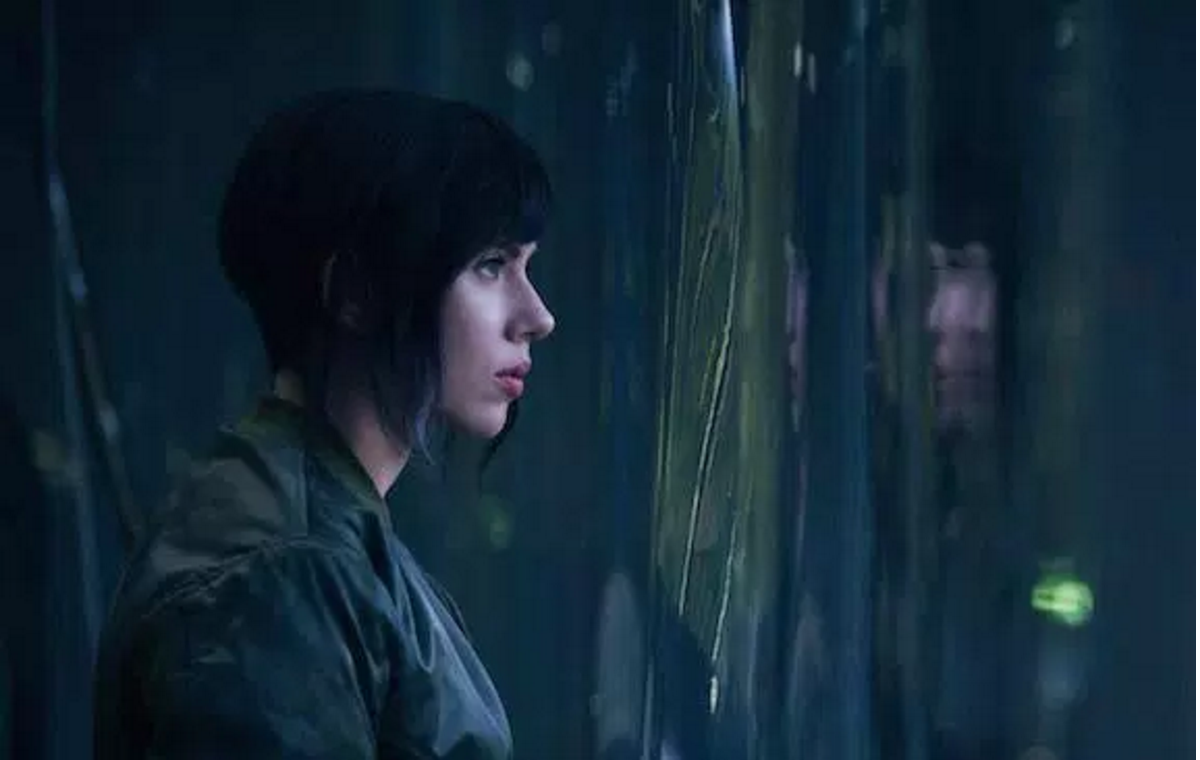 http://time.com/4297950/scarlett-johansson-ghost-shell-whitewashing/